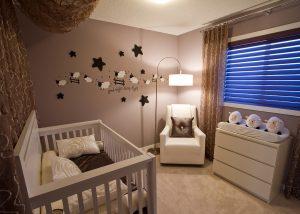 baby-nursery-room-design-254