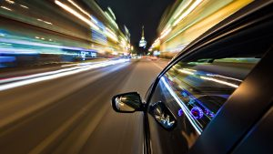 night_high_speed_car_driving-hd